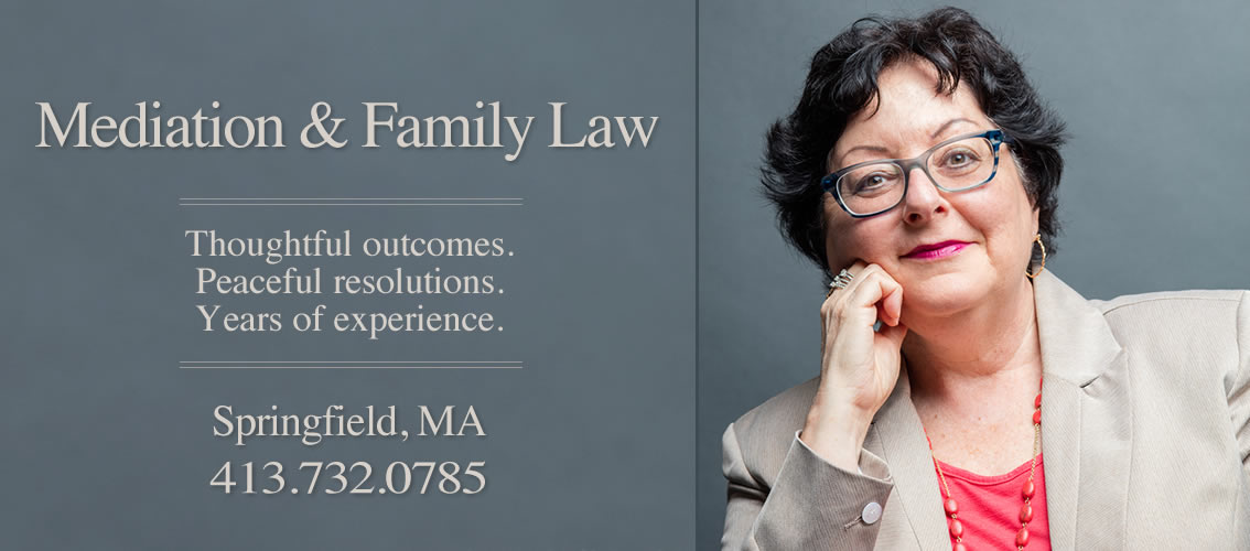Helena Friedman Attorney Springfield MA