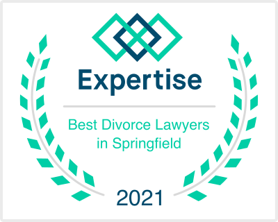 Best Divorce Lawyer in Springfield